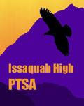 PTSA_logo 1 x 1
